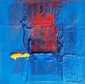 peigne-bleu-central-21-avril-01-et-oct-2006-60-x-60-72-dpi.jpg