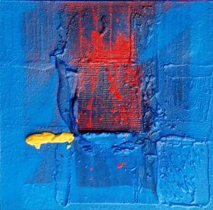 Peigne bleu central, 21 avril 01 et oct 2006, 60 x 60, 150 dpi